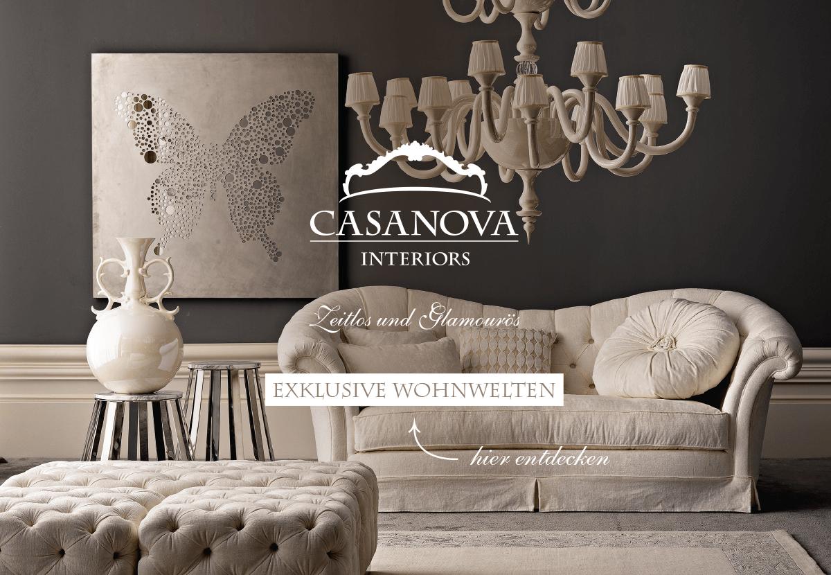 exklusive mbel online enorm garten loungembel schone lounge mobel gunstig frisch mbel reduziert. Black Bedroom Furniture Sets. Home Design Ideas