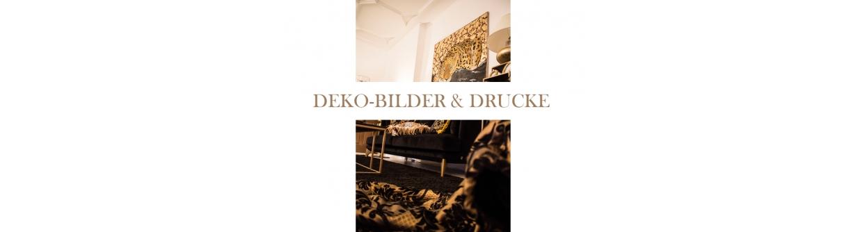 Deko-Bilder & Drucke