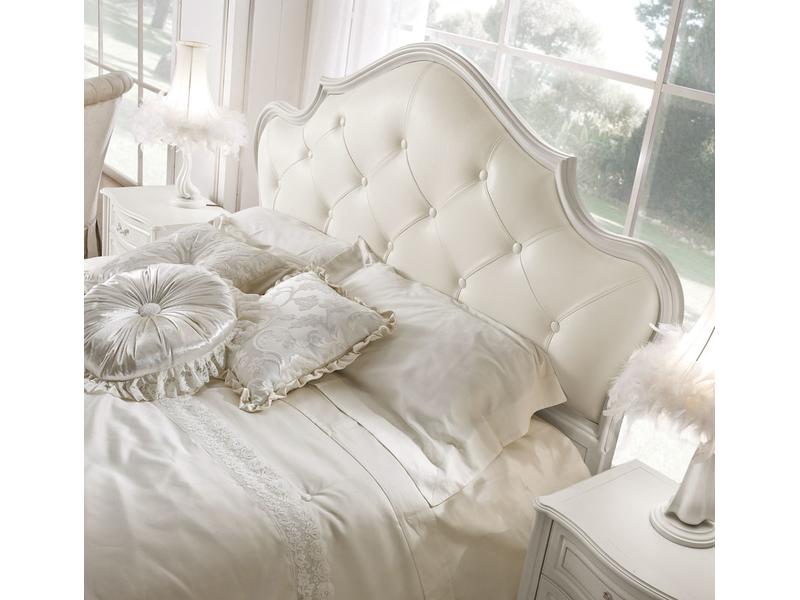 Barock Betten Online Kaufen Bei Casanova24com 329900